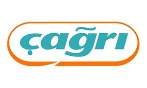 cagri-market