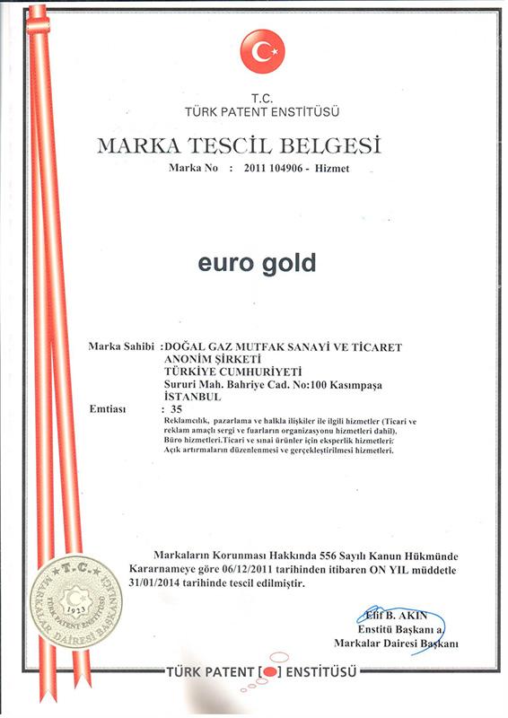 eurogold-markatescil
