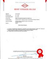 hizmet-yeterlilik-belgesi