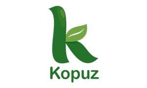 kopuz
