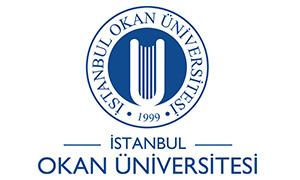 okan-uni
